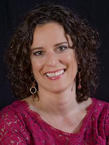 Julia Reich