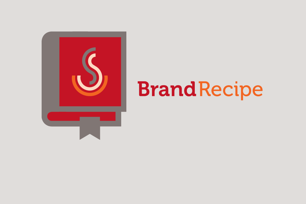 Stone Soup Creative Brand Recipe branding for nonprofits