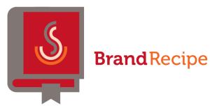 Brand Recipe