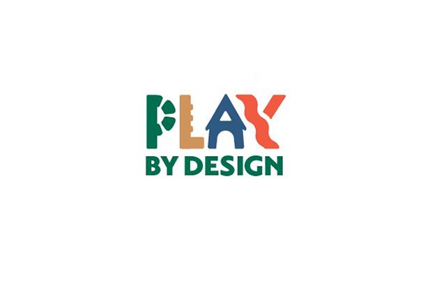 Preliminary (unchosen) logo design