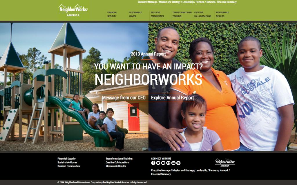 NeighborWorks_screenshot