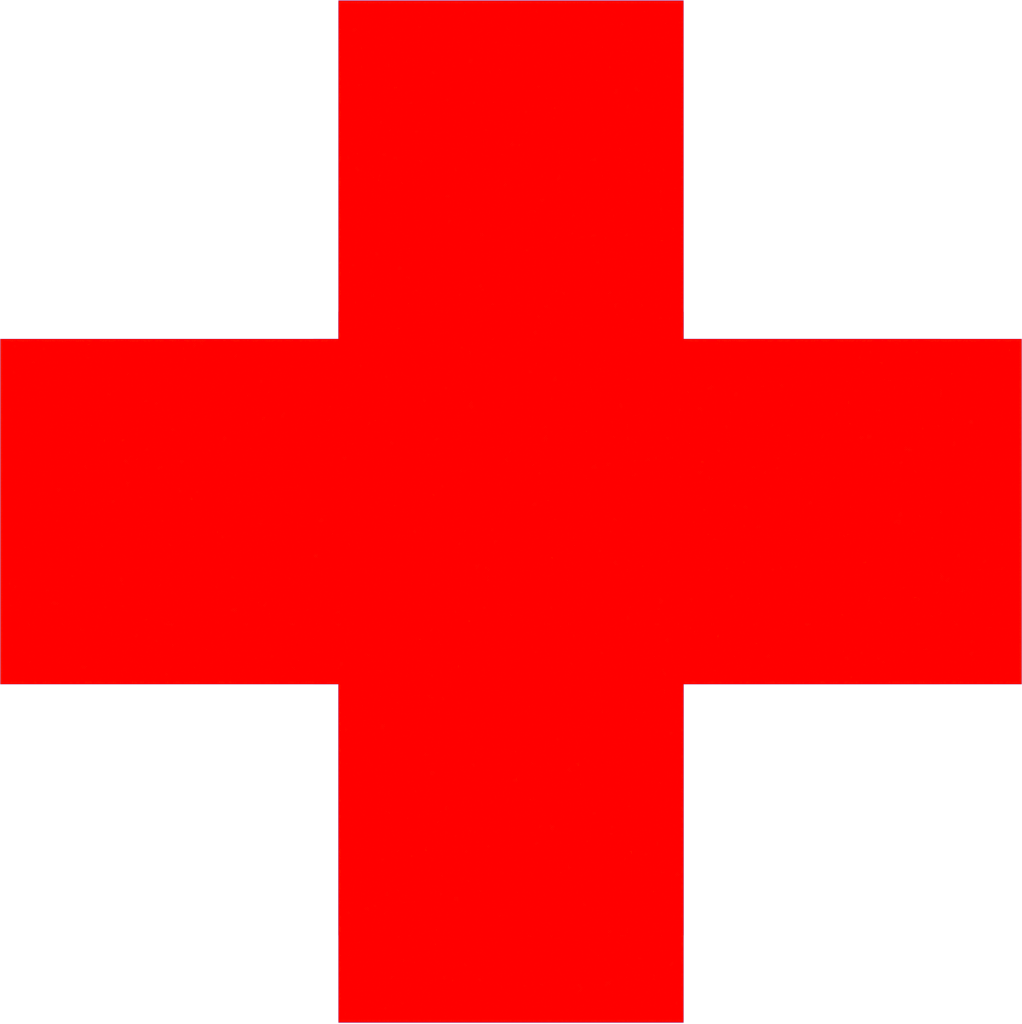 129752188169115859red_cross_logo