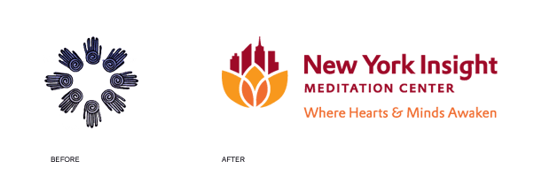 Source: https://www.stonesoupcreative.com/branding-case-study-new-york-insight-meditation-center/