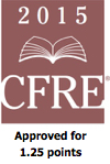 CFRE15Logo-1.25points