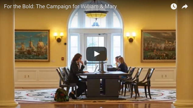 for-the-bold-william-and-mary with branding history matters