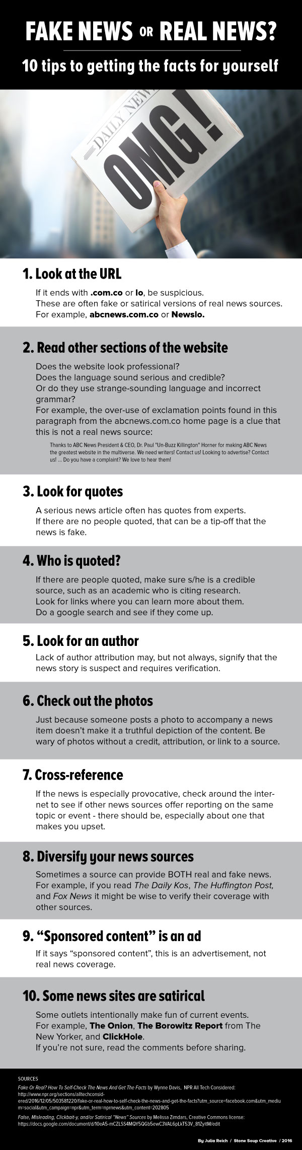 fake-news-or-real-news-infographic
