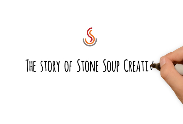 Explainer-video-story-of-stone-soup-creative