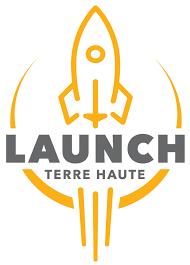 Launch Terre Haute