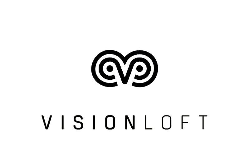 Vision Loft Indy